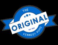 Kennedy BIA